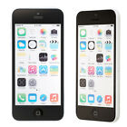 iPhone 5, 5c or 5s Smartphone - AT&T,Verizon,T-Mobile,Sprint or Factory Unlocked