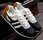 2015 Fashion Sneakers England Mens Breathable Recreational Shoes Casual shoes