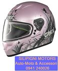 CASCO INTEGRALE GREX G6.1