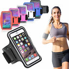Sports Running Jogging Gym Armband Arm Band Case Cover Holder for iPhone4 5 6 6S