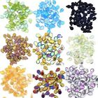Preciosa Pip Beads Czech Glass 5x7mm - 100+ Colour x 20 Beads