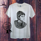 Nicola Sturgeon T-Shirt For Men or Women SNP Scotland National Independence YES
