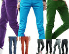 Made in USA, Skinny Jeans for Men , Top quality, NWT