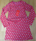 Oilily girl dress  104 cm 4 y NEW designer BNWT