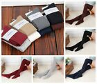 over knees classic pattern stockings/ thigh-highs / socks 8 colors for choice