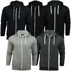 Mens Hoodie Sweat-Top by Xact Clothing Made in England