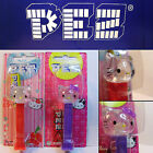 NEW PEZ einzeln & komplette Serie Tier Spender, young complete Dispenser animals
