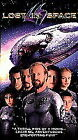 Lost In Space (VHS, 1999) Gary Oldman/William Hurt/Heather Graham/Mimi Rogers