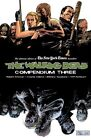 walking dead compendium volume 3 - The Walking Dead Compendium Volume 3 (Walking Dead Compendium Tp) NEW
