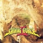 Shining Force II The Ancient Sealing JAPAN Soundtrack CD PICA-2002