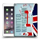 HEAD CASE DESIGNS FLAGS AND LANDMARKS HARD BACK CASE FOR APPLE iPAD