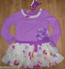 Beetlejuice girl dress 2-3, 3-4, 4-5 y BNWT designer party