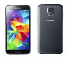 Samsung Galaxy S5 16GB SM-G900T Unlocked GSM T-Mobile 4G LTE Android Smartphone <br/> FAST FREE SHIPPING!!!