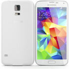 Samsung Galaxy S5 16GB SM-G900T Unlocked GSM T-Mobile 4G LTE Android Smartphone <br/> USA Seller - Free Shipping - 30 Day Guarantee