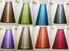 non slip machine washable kitchen hall utility modern colourful runner rug mat