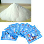 LOTS Magic Instant Snow Fluffy Super Absorbant Decorations For Christmas Wedding