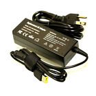 AC Adapter Power Supply for Lenovo Ideapad S510p Z410 Z510 series 90w