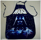 Star Wars Character Apron for Party, Kitchen, & BBQ