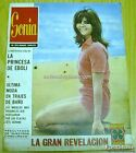 SONIA Magazine Nº14 RAQUEL WELCH VERY RARE COVER 1966 !!!