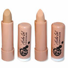 W7 Hide It Concealer Stick - Long Lasting