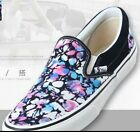 New causal shoes good for outing, best fashion color and good design. size 8