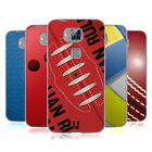HEAD CASE DESIGNS BALL COLLECTIONS 2 SOFT GEL CASE FOR HUAWEI PHONES 2 $8.95 USD