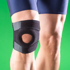 CE Approved Orthopaedic Brace & Support KNEE SUPPORT COOLPRENE  1125