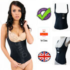 Postpartum After Delivery Waist Corset Shaper Stomach Control Slimming Tummy UK