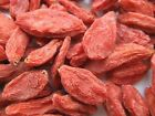 Best GOJI BERRIES WOLFBERRY BERRY,...Dried China Tibet Ningxia Herbal Lycium Tea
