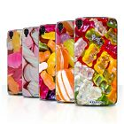 Confectionery Phone Case/Cover for Alcatel OneTouch Idol 3 4.7