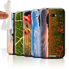 British Countryside Phone Case/Cover for HTC Desire 601 LTE