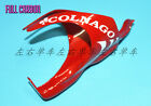 COLNAGO VIP Full Carbon Cage Red White Bike Water Bottle Holder MTB RB bicycle a