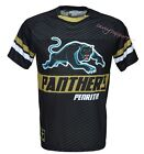 Penrith Panthers 2016 Mens Sublimated Tee Shirt 'Select Size' S-5XL BNWT WINT