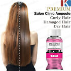 PREMIUM HAIR CARE Hair Salon Clinic Ampoule 15ml Korean Cosm