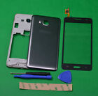 Cover Housing + Touch Screen Digitizer For SAMSUNG Galaxy Grand Prime G531F H