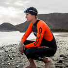 NEW Orca Womens Open Water Triathlon Wetsuits from Ezi Sports Store