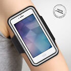 vest Anti Radiation Armband  Protection for Smartphone Screen Size up to 5""