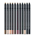 [secretkey HQ]Twinkle Waterproof Gel Pencil Liner 11 Color 1.2g /Soft gel pencil