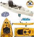 Hobie Mirage Outback Kayak 2016 w/Multiple Colors, Options, and Packages Avail.