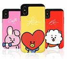 KAKAO FRIENDS POP Soft Jelly Phone Case Cover Protector For iPhone 6/6S/Plus