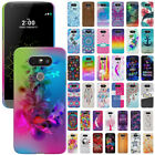 where to buy a cordless phone - For LG G5 H850 VS987 Phone Various Design Protector Hard Back Case Cover