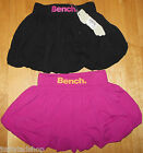 Bench girl skirt  ROLY 104 cm 3-4 y pink or black bubble hem cotton