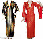 New Egyptian Belly Dance Dress Baladi Saidi Galabeya Dancing Costume MW
