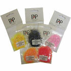 FAP UV Straggle Fritz Fly Tying Material and Craft