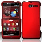 Phone Case For Motorola Luge / Droid Razr M XT907 / Motorola Razr i Hard Cover
