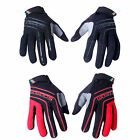 Sobike Cycling -Hurricane Short Finger Gloves Half Finger Gloves New 2 Color