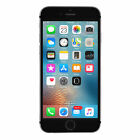 Apple iPhone 6s a1688 64GB LTE CDMA/GSM Unlocked <br/> 90 Day Returns - Free Shipping