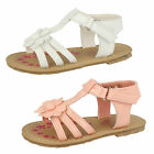 Wholesale Girls Sandals 12 Pairs Sizes 5-10  H0225