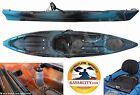 Wilderness Systems Tarpon 120 Kayak - Multiple Colors & Options Available