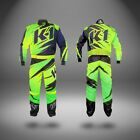 K1 RaceGear Drift Kart Racing Suit Go Karts